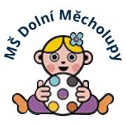 Mateřská škola Dolní Měcholupy